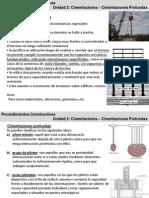 Clase 1p Cimentaciones Profundas 19y21sep