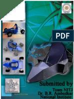 Preliminary Design Report.docx