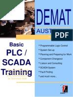 Pp Training Basic