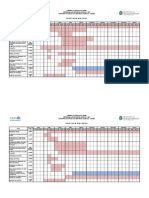 ANEXO IV Plano de Entrega e Marcos Do Projeto