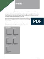 CodeU3060 Corner Solutions Version2.0 Date14!06!2011 Tcm37-46697