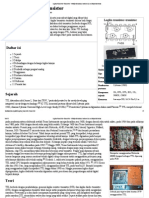 Logika transistor–transistor - Wikipedia bahasa Indonesia, ensiklopedia bebas