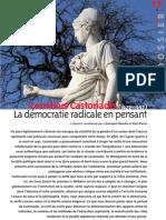 P 09 a 15 Dossier (1).PDF Castoriadis