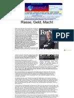 globalfire.tv - Rasse, Geld, Macht - Die Weltclique der jüdischen Finanz-Lobby