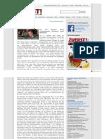 Mossad - Der Fall Barschel - Neues toxikologisches Gutachten stützt Mordthese - zuerst_de-2010-12-