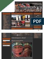 Mossad Mordet Weltweit - Neueordnung_org