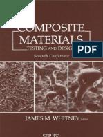 Composite Material