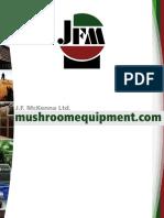 Plastenici J.F.mckenna - IRSKA