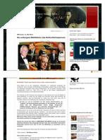 Rothschild - Die Verborgene Weltdiktatur Des Rothschild-Imperiums - Die-rote-pille_blogspot_de-2011-05