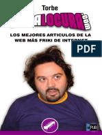Torbe.Putalocuracom1.0