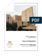 UGC_PhD2