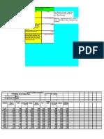 Tamilnadu Pension Calculation ARREARS Software