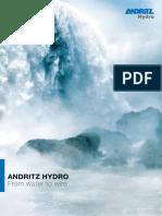 Hy Andritz Hydro Image En