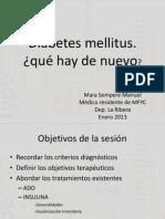 diabetesmellitus2013-130128152200-phpapp01
