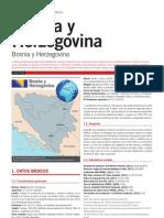 Bosnia y Herzegovina_ficha Pais_2012