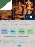 PrimalLeadership_Group1