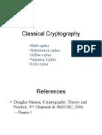 02_ClassiCrypt