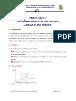 Pract 7