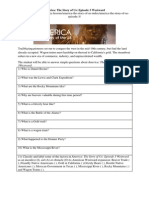 America The Story of Us Episode 3 Westward Worksheet.docx