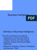 200602-BusinessIntelligence