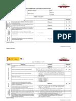 Cpj Ficha Requisitos ACTIV RECEPTIVO