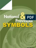 South Africa National Symbols