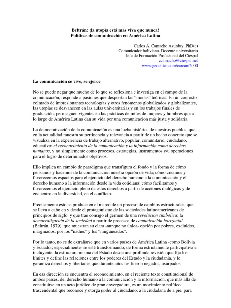 Lujoso Muestra Rn Resume 2 Años De Experiencia Adorno - Colección De ...