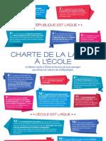 charte_laicite