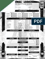 Scion Hero2-Page ThePesedjet Editable
