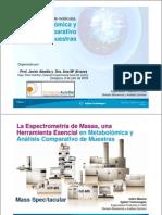 4A.- Metabolomica (Agilent).pdf