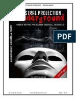 Astral Projection Underground - Abhishek Agarwal.pdf