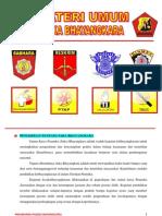 materi-umum-kesakaan.pdf