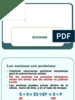 Cinética ezimática3