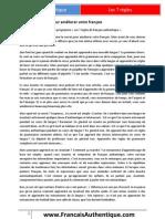 Règle-1-Le-secret-pour-améliorer-votre-français