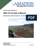 SRH-1D Users Manual 3_0