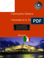 Fabriqueta_Italiana