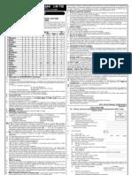 BSNL-TTA Advt (English)