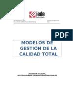 1ra-monografaluisrodrigopobletebentez-100527211511-phpapp01