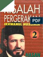 2009_06!21!19!31!26.PDF Risalah Pergerakan Ikhwanul Muslimin Jilid 2 Part 1