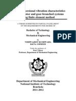 ethesis_vishwajeet(108me038).pdf