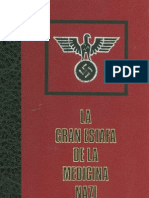 Aziz, Philippe - La Gran Estafa de la Medicina Nazi.pdf