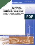 Ef. energética USA 1