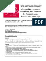 Formation_Bahía_Blanca_-_P__Regoli_-_affiche