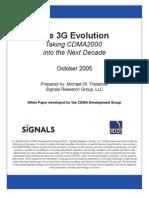 3G_Evol_Oct05