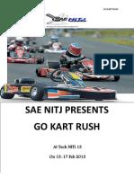 GO_KART_RUSH.pdf