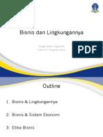 EKMA4111-Modul1.pdf