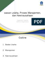EKMA4111-Modul2.pdf