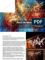 Matox+Pressbook+2012