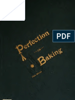 Perfection in Baking 01brau