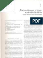 Cap.- 01.pdf